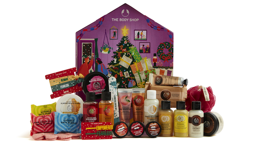 Christmas Gift Guide for Her: The Best Xmas Gifts for the Women in Your Life