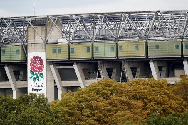 Twickenham will not be hosting the southern hemisphere giants this year