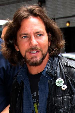 Vedder's friend to walk free from jail after admitting guilt in murder - report