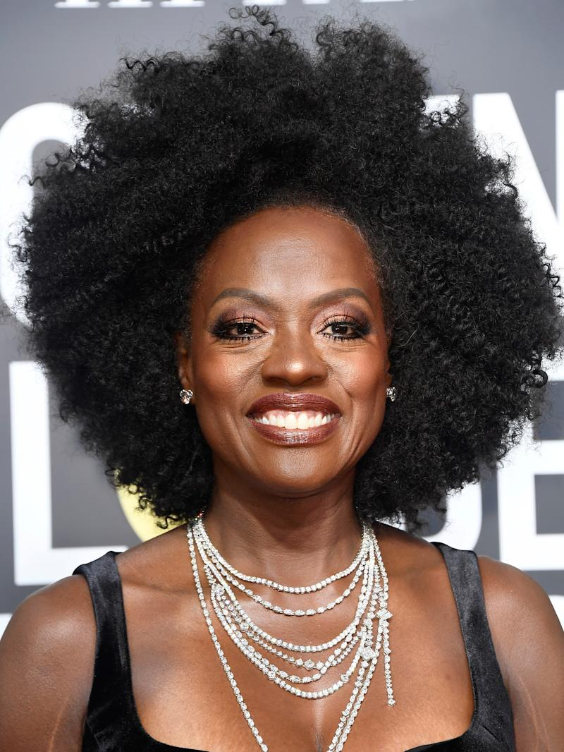 Viola Davis nudes (63 foto), video Boobs, YouTube, cleavage 2017