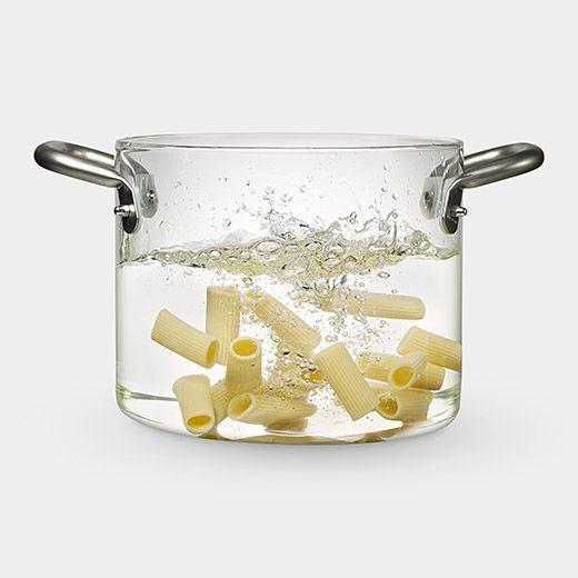 """<p>This will make anyone who makes beautiful soups and appreciates aesthetics very, very happy.</p><p>$200 at <a href=""""https://www.momastore.org/museum/moma/ProductDisplay_Glass%20Pot_10451_10001_191558_-1_26669_26670_185600"""">MOMA</a></p>"""