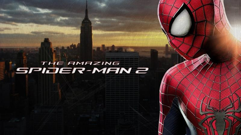 The Amazing Spider-Man 2: trailer, cast e recensione