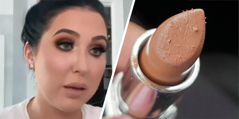 Photo credit: Instagram/jaclynhill/Twitter/itsv_82