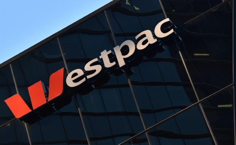 """2020 has been a particularly challenging year and our financial result is disappointing,"" said the CEO of Australia's Westpac bank in releasing the results for the year ending June 30"