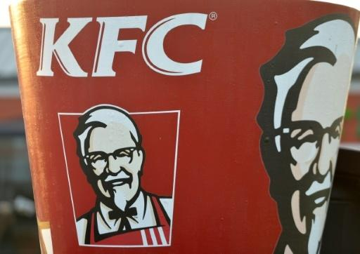 Rights groups warn KFC over first Tibet opening