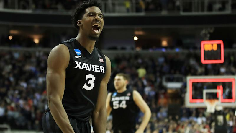March Madness 2017: Live updates, highlights from Gonzaga-Xavier