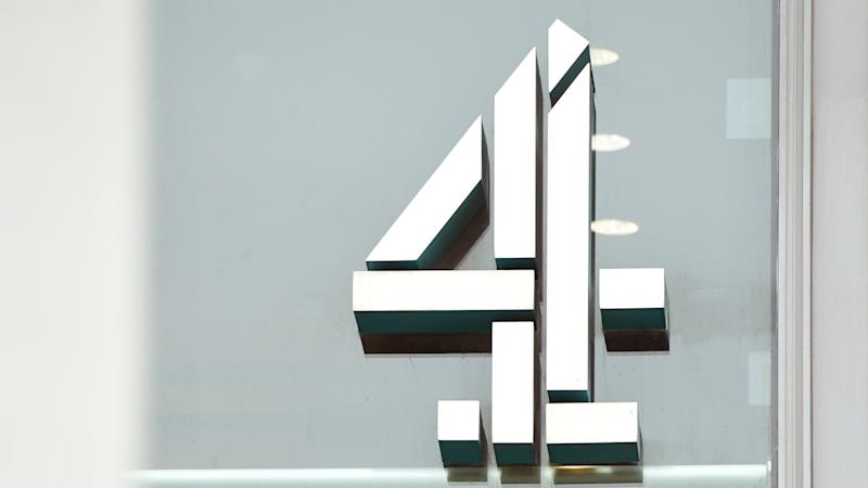 Channel 4 joins nationwide NHS salute with special advertising break
