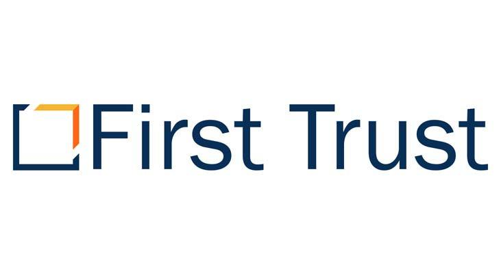 Auto ETFs: First Trust NASDAQ Global Auto Index Fund (CARZ)