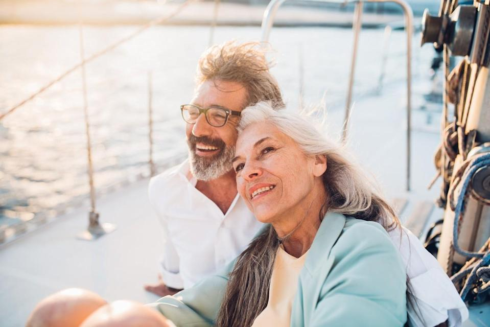 3 Steps to Retiring a Millionaire Even if You Have No Savings