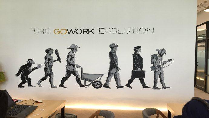 gowork_in_photos