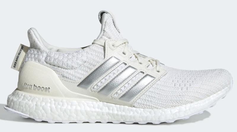5e5e0545d18 Adidas x Game of Thrones Ultra Boost Pack Has a Release Date