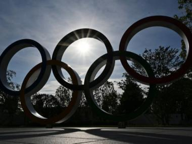 Tokyo Olympics 2020 organisers seeking ways to cut costs of Games delayed by coronavirus pandemic
