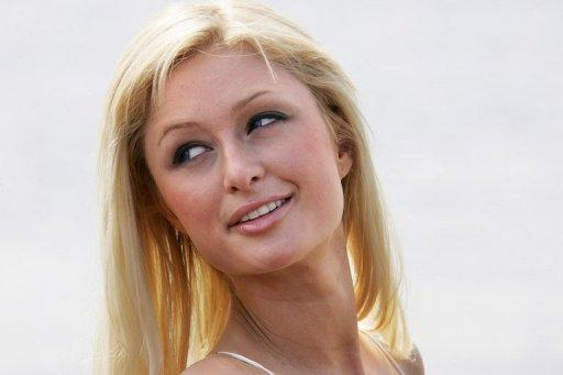 No, not this one: the Paris Hilton hotel is to be closed under a court ruling