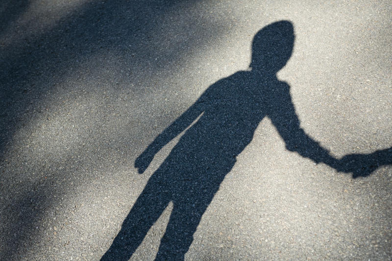 Man admits to repeatedly sexually abusing boy at swimming complex toilet