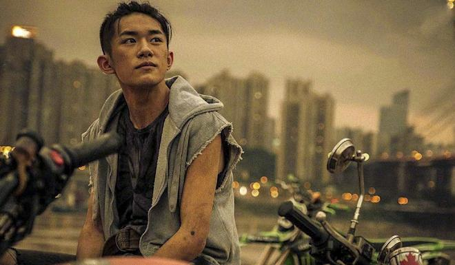 "Derek Kwok-cheung Tsang's ""Better Days"" was pulled from a festival in Berlin in February and missed a June cinema release date. Photo: Handout"
