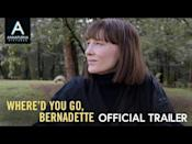 """<p>There's always a day where a woman is bored of the life she's living and has to go rediscover herself. Bernadette Fox (Cate Blanchett) decides to do just that, except her friends and family aren't so thrilled with her taking off, shaking off the life everyone has ever known. Based on the 2012 novel of the same name, the movie garnered multiple nominations, including a Golden Globe nomination for Best Actress in 2020.</p><p><a class=""""link rapid-noclick-resp"""" href=""""https://go.redirectingat.com?id=74968X1596630&url=https%3A%2F%2Fwww.hulu.com%2Fmovie%2Fwhered-you-go-bernadette-3ff159e6-e8b7-4f6a-b911-9218f4a6c22d&sref=https%3A%2F%2Fwww.esquire.com%2Fentertainment%2Fmovies%2Fg35204796%2Fbest-funny-movies-on-hulu%2F"""" rel=""""nofollow noopener"""" target=""""_blank"""" data-ylk=""""slk:Watch Now"""">Watch Now</a></p><p><a href=""""https://www.youtube.com/watch?v=Em1onUCArxs"""" rel=""""nofollow noopener"""" target=""""_blank"""" data-ylk=""""slk:See the original post on Youtube"""" class=""""link rapid-noclick-resp"""">See the original post on Youtube</a></p>"""