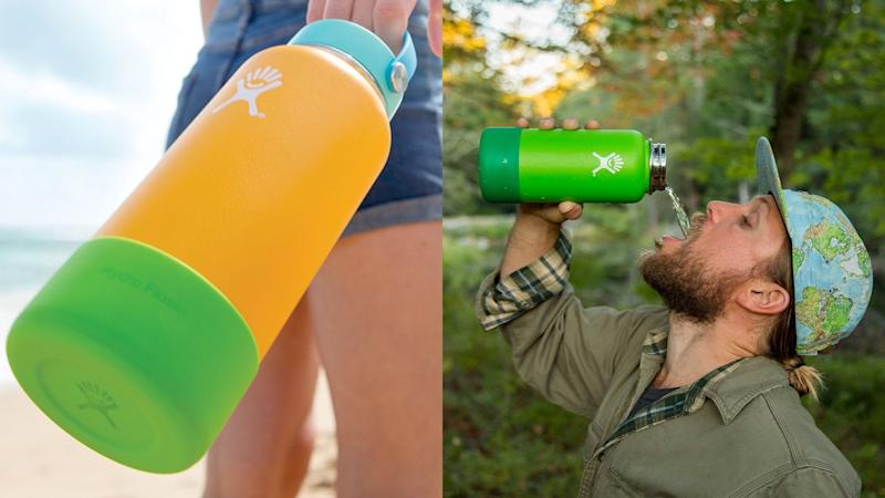 Best personalized gifts 2019: My Hydro Hydro Flask