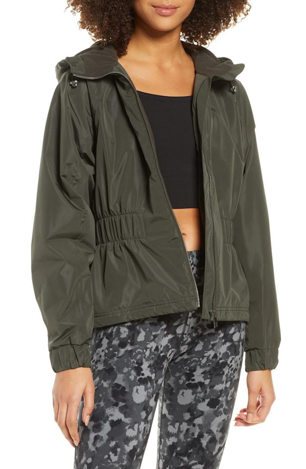 "<p>This <a href=""https://www.popsugar.com/buy/Sweaty-Betty-Storm-Seeker-Waterproof-Hooded-Jacket-532865?p_name=Sweaty%20Betty%20Storm%20Seeker%20Waterproof%20Hooded%20Jacket&retailer=shop.nordstrom.com&pid=532865&price=295&evar1=fit%3Aus&evar9=42846165&evar98=https%3A%2F%2Fwww.popsugar.com%2Ffitness%2Fphoto-gallery%2F42846165%2Fimage%2F47027227%2FSweaty-Betty-Storm-Seeker-Waterproof-Hooded-Jacket&list1=gifts%2Choliday%2Cstocking%20stuffers%2Cgift%20guide%2Cworkouts%2Cfitness%20gifts%2Clast-minute%20gifts%2Choliday%20fitness%2Cgifts%20for%20women&prop13=api&pdata=1"" rel=""nofollow"" data-shoppable-link=""1"" target=""_blank"" class=""ga-track"" data-ga-category=""Related"" data-ga-label=""https://shop.nordstrom.com/s/sweaty-betty-storm-seeker-waterproof-hooded-jacket/5476455/full?origin=category-personalizedsort&amp;breadcrumb=Home%2FWomen%2FClothing%2FActivewear&amp;color=dark%20forest"" data-ga-action=""In-Line Links"">Sweaty Betty Storm Seeker Waterproof Hooded Jacket</a> ($295) will keep them warm on even the chilliest days.</p>"