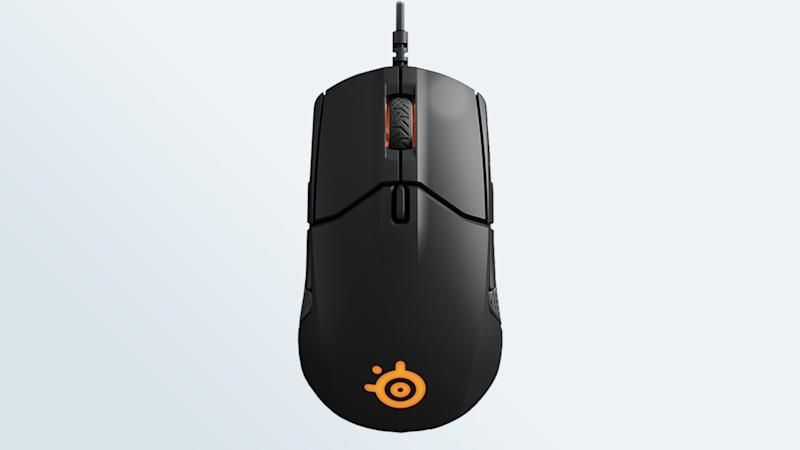 71dbecbc358 The best gaming mouse for lefties