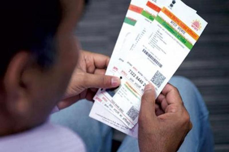 No Mobile Number Will be Disconnected, Go for Fresh KYC to Delink Aadhaar: Telecom Dept