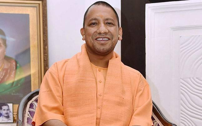 Ensure 'no unnecessary harassment' by anti-Romeo squad: UP CM