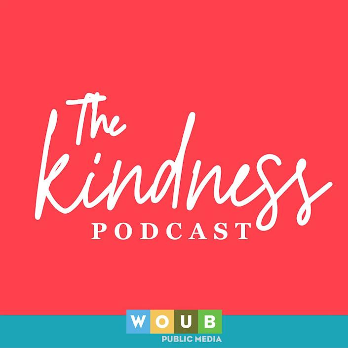 """<p>On the show, journalist Nicole Phillips speaks to all kinds of noteworthy figures about the transformative powers of empathy and compassion. Over 100-plus episodes, Phillips has chatted with <em>An Invisible Thread </em>author Laura Schroff, multi-platinum singer-songwriter Jason Mraz, and the minds behind <a href=""""https://www.fixitforwardministry.com/"""" rel=""""nofollow noopener"""" target=""""_blank"""" data-ylk=""""slk:Minnesota's Fix It Forward Ministry"""" class=""""link rapid-noclick-resp"""">Minnesota's Fix It Forward Ministry</a>, which helps give cars to those in need.</p><p><a class=""""link rapid-noclick-resp"""" href=""""https://podcasts.apple.com/podcast/id1289402208?mt=2&at=11l79Y&ct=nprdirectory"""" rel=""""nofollow noopener"""" target=""""_blank"""" data-ylk=""""slk:LISTEN NOW"""">LISTEN NOW</a></p>"""