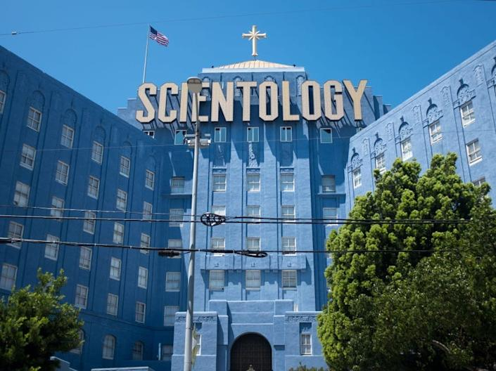GettyImages-scientology
