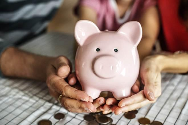 interest rate on post office schemes, SBI FD , HDFC Bank FD , ICICI Bank FD , Axis Bank FD , small savings interest rate, NSC, KVP, Time-deposits, PPF, Public Provident Fund , bank fixed deposits , SBI 1-year FD,