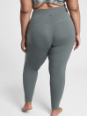"""<p><strong>Athleta</strong></p><p>athleta.gap.com</p><p><strong>$89.00</strong></p><p><a href=""""https://go.redirectingat.com?id=74968X1596630&url=https%3A%2F%2Fathleta.gap.com%2Fbrowse%2Fproduct.do%3Fpid%3D502359122%26cid%3D1059481%26pcid%3D1059481%26vid%3D1%26grid%3Dpds_1_94_1%26cpos%3D1%26cexp%3D1501%26kcid%3DCategoryIDs%253D1059481%26cvar%3D11273%26ctype%3DListing%26cpid%3Dres2008050775501355377725%26ccam%3D2602%23pdp-page-content&sref=https%3A%2F%2Fwww.cosmopolitan.com%2Fhealth-fitness%2Fg26305843%2Fbutt-sculpting-leggings%2F"""" rel=""""nofollow noopener"""" target=""""_blank"""" data-ylk=""""slk:SHOP NOW"""" class=""""link rapid-noclick-resp"""">SHOP NOW</a></p><p>IMO, it's super important for a pair of leggings to feel like a second skin. I mean, that's why I choose to wear 'em over jeans. These ones will give you that with its smooth Powervita™ fabric and its high waistband will add some perk!</p>"""