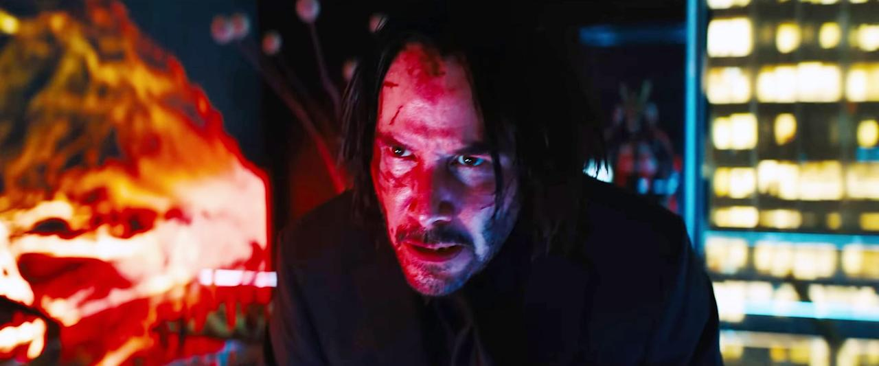 "<p>They don't call him Baba Yaga for nothing. Marjorie Liu <a href=""http://lithub.com/the-hero-we-need-keanu-reeves-is-demolishing-all-our-dumb-stereotypes/"" target=""_blank"" class=""ga-track"" data-ga-category=""Related"" data-ga-label=""http://lithub.com/the-hero-we-need-keanu-reeves-is-demolishing-all-our-dumb-stereotypes/"" data-ga-action=""In-Line Links"">already wrote the definitive case</a> for <a class=""sugar-inline-link ga-track"" title=""Latest photos and news for Keanu Reeves"" href=""https://www.popsugar.com/Keanu-Reeves"" target=""_blank"" data-ga-category=""Related"" data-ga-label=""https://www.popsugar.com/Keanu-Reeves"" data-ga-action=""&lt;-related-&gt; Links"">Keanu Reeves</a>'s boundary-busting appeal, but a list of BWE icons would be incomplete without his unwavering, unstoppable, and terminally professional puppy-avenging assassin.</p>"