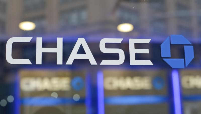 JPMorgan raising wages, hiring, opening more branches