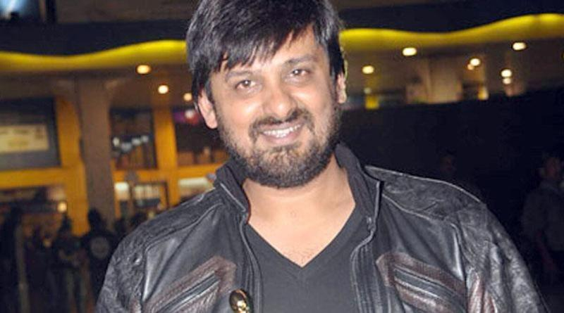 Wajid Khan Demise: Is Late Composer's Mother Who Tested Positive For COVID-19, Unaware About His Death Yet?