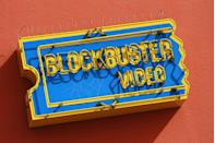 <p>In 1994, Viacom, the media conglomerate that owns CBS, Paramount Pictures, and MTV, purchased Blockbuster for $8.4 billion (which inflates to roughly $14.4 billion today).</p><p>Source: <em>The Last Blockbuster</em> (2020)</p>