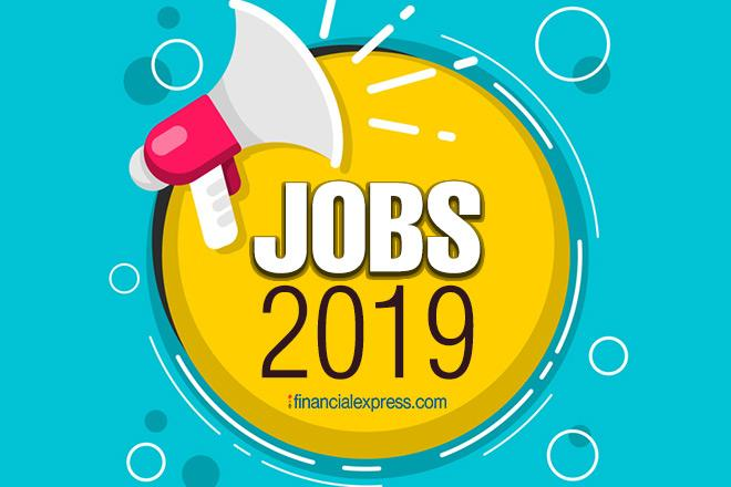 ib recruitment, ib recruitment 2019, lntelligence Bureau, ib recruitment 2019 notification, ib recruitment 2019 result, 7th Pay Commission, 7th Pay Commission salary, ib recruitment 2019 apply online, ib recruitment 2019 syllabus, ib recruitment 2019 exam date, ib recruitment 2019 last date, ib recruitment 2019 salary, ib jobs 2019, jobs news, jobs 2019