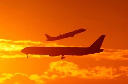 EU nations aim high with plan to tax air travel