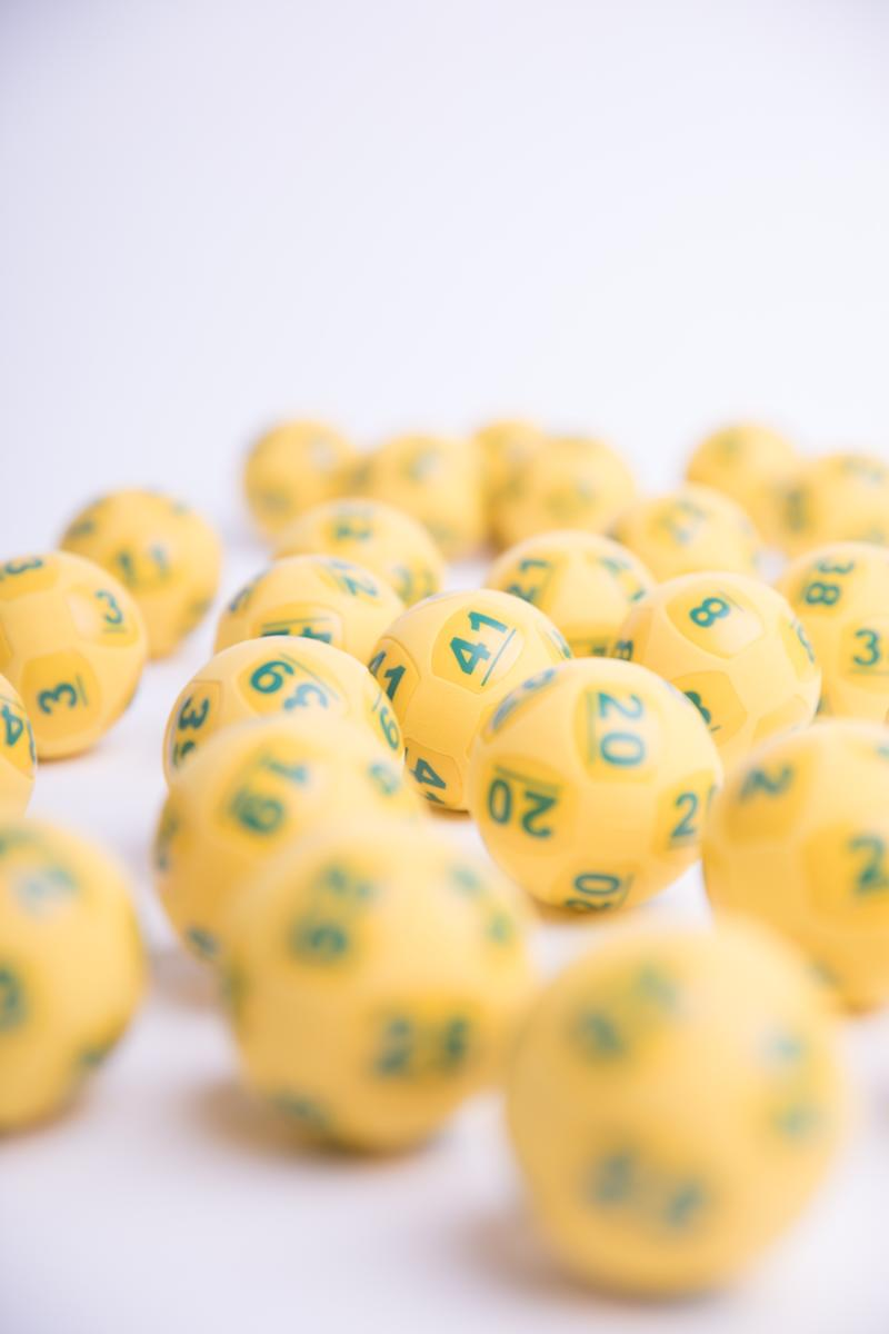 Officials revealed on Wednesday the Oz Lotto winner purchased their ticket in the City of Shoalhaven.