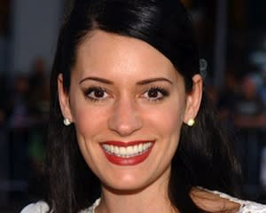 Paget Brewster Joins Amazon's Yoga-Themed Comedy Pilot Down Dog