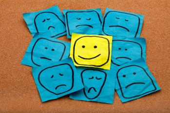 Are You Born for Customer Service? image customerservicetraits