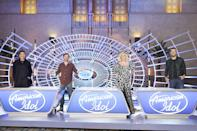 <p><em>American </em><em>Idol</em> paved the way for the myriad singing shows on network television today. From the horrible auditions to the nerve-wracking finale, it's hard not to get caught up in the journey of the aspiring singers. But there's a lot viewers don't see. We're breaking down the craziest rules you probably didn't know contestants had to follow throughout the competition — from auditions to prepping for weekly competitions.</p>