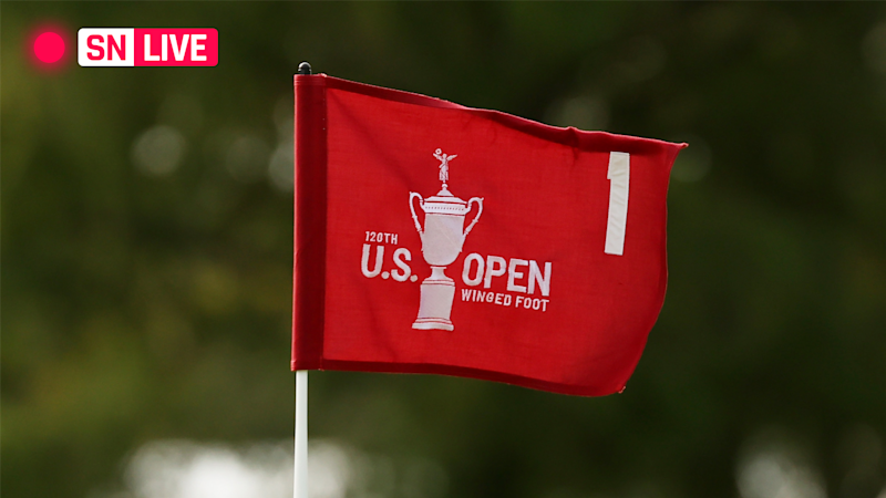 US Open leaderboard 2020: Live golf scores, results from Sunday's Round 4