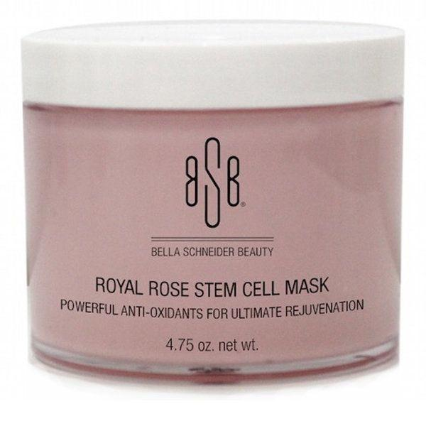 """This ultra-hydrating and divinely scented mask hydrates, calms, brightens, and replenishes skin. It's suitable for all skin types and better yet, 20% of its proceeds go to The American Cancer Society.Get it <a href=""""https://www.ahalife.com/shop/product/149000017497?utm_source=google&utm_source=google&utm_medium=cpc&utm_medium=cpc&utm_campaign=ProductListingAds&utm_campaign=PLA_beauty_desktop&utm_term=149000017497&rw=0&sku_id=176000207661&scroll=528"""" target=""""_blank""""><strong>here</strong></a>."""