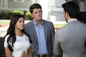 Jane the Virgin Recap Season 3 Episode 7