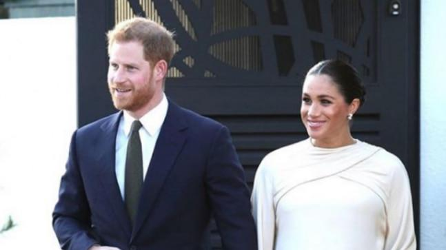 Has pregnant Meghan Markle been dropping hints about the gender of the royal baby or will baby Sussex be raised in a gender fluid environment? These and many more myths like these debunked before the arrival of the baby.