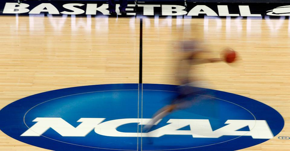 The Supreme Court's ruling on Monday was a major loss for the NCAA.