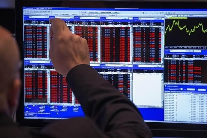 In early trade, MSCI's broadest index of Asia-Pacific shares outside Japan tacked on 0.6% after a steep 3% loss the previous week. (Representative image)
