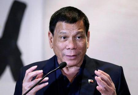Bayan urges Duterte to formalize break with US