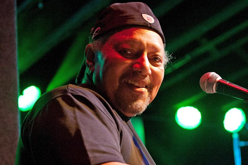 New Orleans Funk Legend and The Meters Singer Art Neville Dies at 81