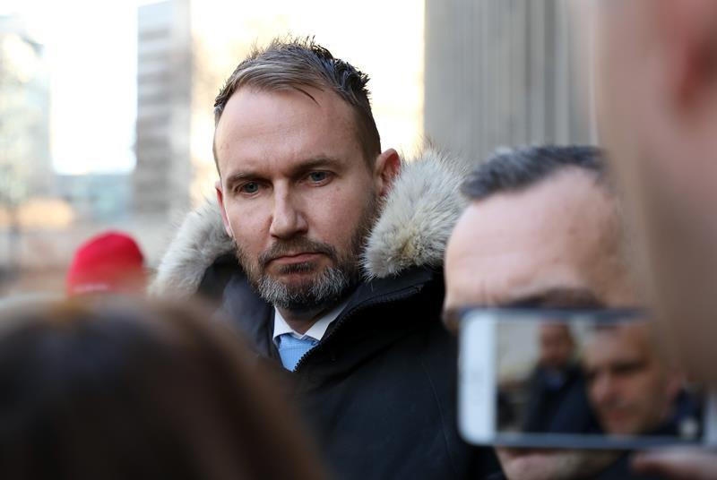 Men convicted in Toronto sexual assault saw women as 'disposable,' judge writes