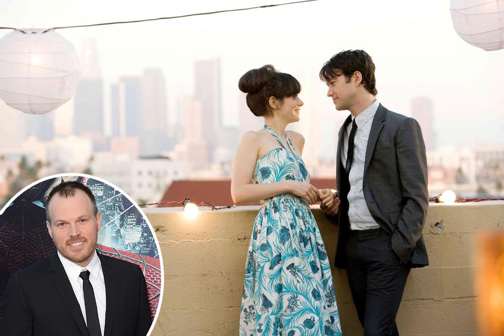 """<b>For the Ladies</b><br>Though you might think he was strictly hired on the appropriateness of his name, director Marc Webb was chosen, in part, to help woo the ladies. Webb's only other feature length directing gig paired Zooey Deschanel and Joseph Gordon-Levitt in the female friendly romantic comedy """"<a href=""""http://movies.yahoo.com/movie/500-days-of-summer/"""">(500) Days of Summer</a>"""" (2009). Even though """"Summer"""" only cost some $7.5 million to make, because of his focus on the value of relationships in this film, Sony entrusted Webb with an estimated budget upwards of $215 million."""