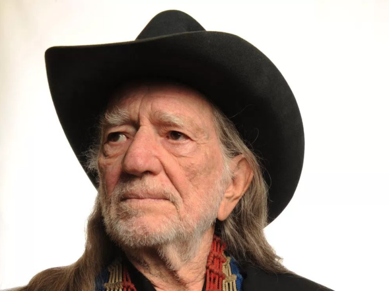 willie-nelson-cancel-tour-dates-february-2018